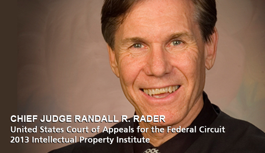 Intellectual Property Institute