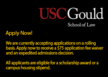 Am I required to send my High School Transcript while applying to a UC or Cal State?