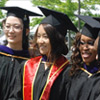 Facebook Page For USC Gould Graduate & International Programs