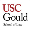 Twitter Feed For USC Gould School of Law
