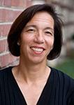 Professor Clare Pastore
