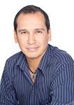 Professor David Cruz