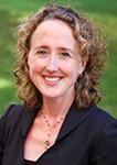 Professor Hannah Garry