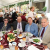 Golden Years Reunion Luncheon