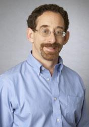 Scott Altman