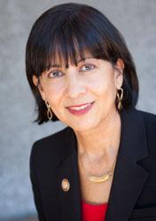 Pauline Aranas