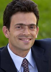 Jonathan Barnett