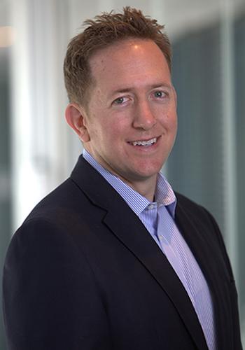 Brian Klein