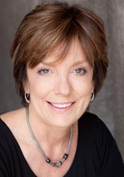 Rebecca Brown