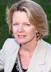 Deborah Call