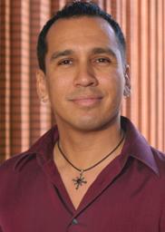 David B. Cruz