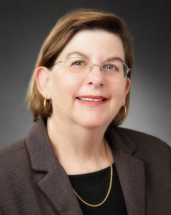 Deborah Saxe