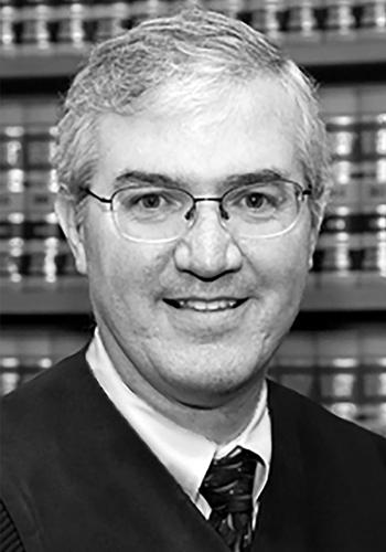 Daniel S. Murphy