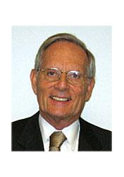 Robert H. Freilich