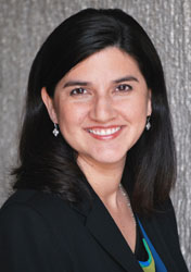 Cindy Guyer