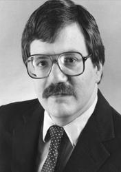Joseph Latham