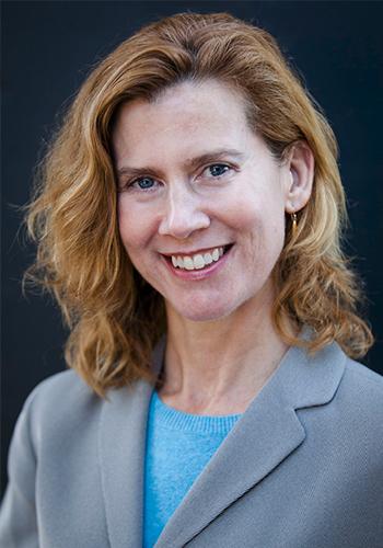 Jill Faulkner