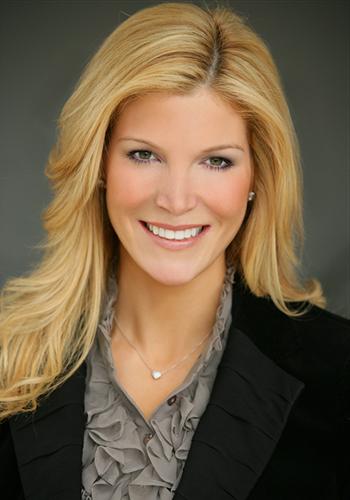 Laura A. Noroski