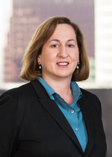 Patricia Libby