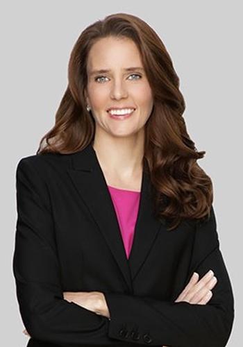 Lori Kozak
