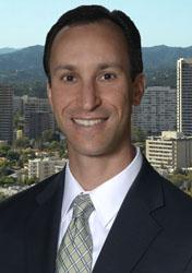 Jeremy Matz