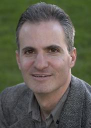 Brian Raphael