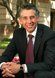 Robert K. Rasmussen