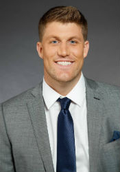 Casey Schwab