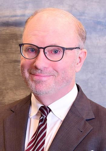 Shawn N. Sullivan