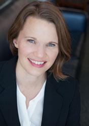 Abby K. Wood