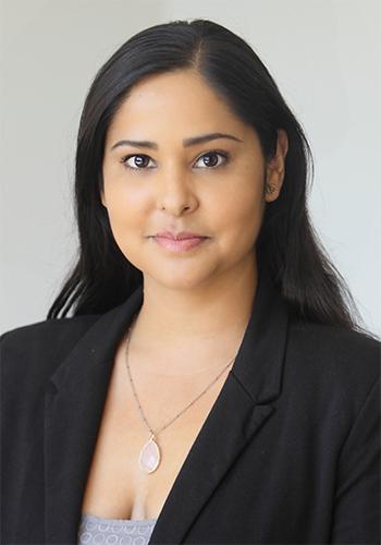 Cinthia Gonzalez