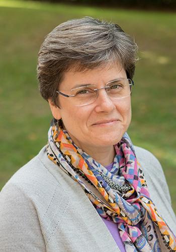 Laura Fry