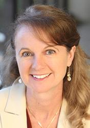 Lisa Klerman