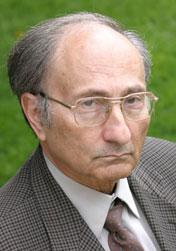 Michael H. Shapiro