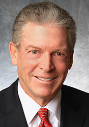 Peter Collisson