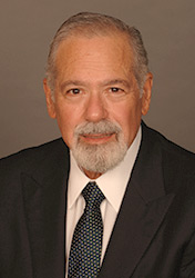Richard Chernick
