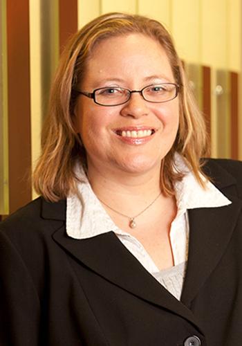 Tami Lefko