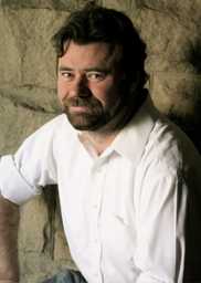 Simon Wilkie