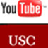 USC Law on YouTube