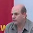 A talk with David Simon