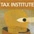 Dean McCaffery to keynote Tax Institute