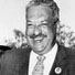 Thurgood Marshall and Kenyan independence