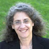 Elyn Saks Wins MacArthur Foundation Award