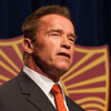 Schwarzenegger Institute Convenes Innovators from Politics, Entertainment