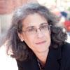 Saks Institute Examines Criminalization of Mental Illness