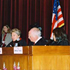 Judges to discuss courtroom leadership