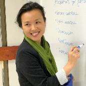 USC Law Professor Emily Ryo Awarded Prestigious Carnegie Fellowship