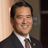 John Iino Named Chair of USC Gould School of Law's Board of Councilors