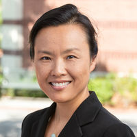 Prof. Ryo Leads Study on Alleged Civil and Human Rights Violations in Detention Facilities