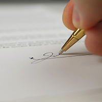 Contract Drafting Essentials for Business Professionals